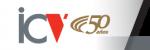 logos_r1_c1[1]