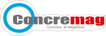 logotipo[1]